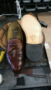 mens_soles_heels